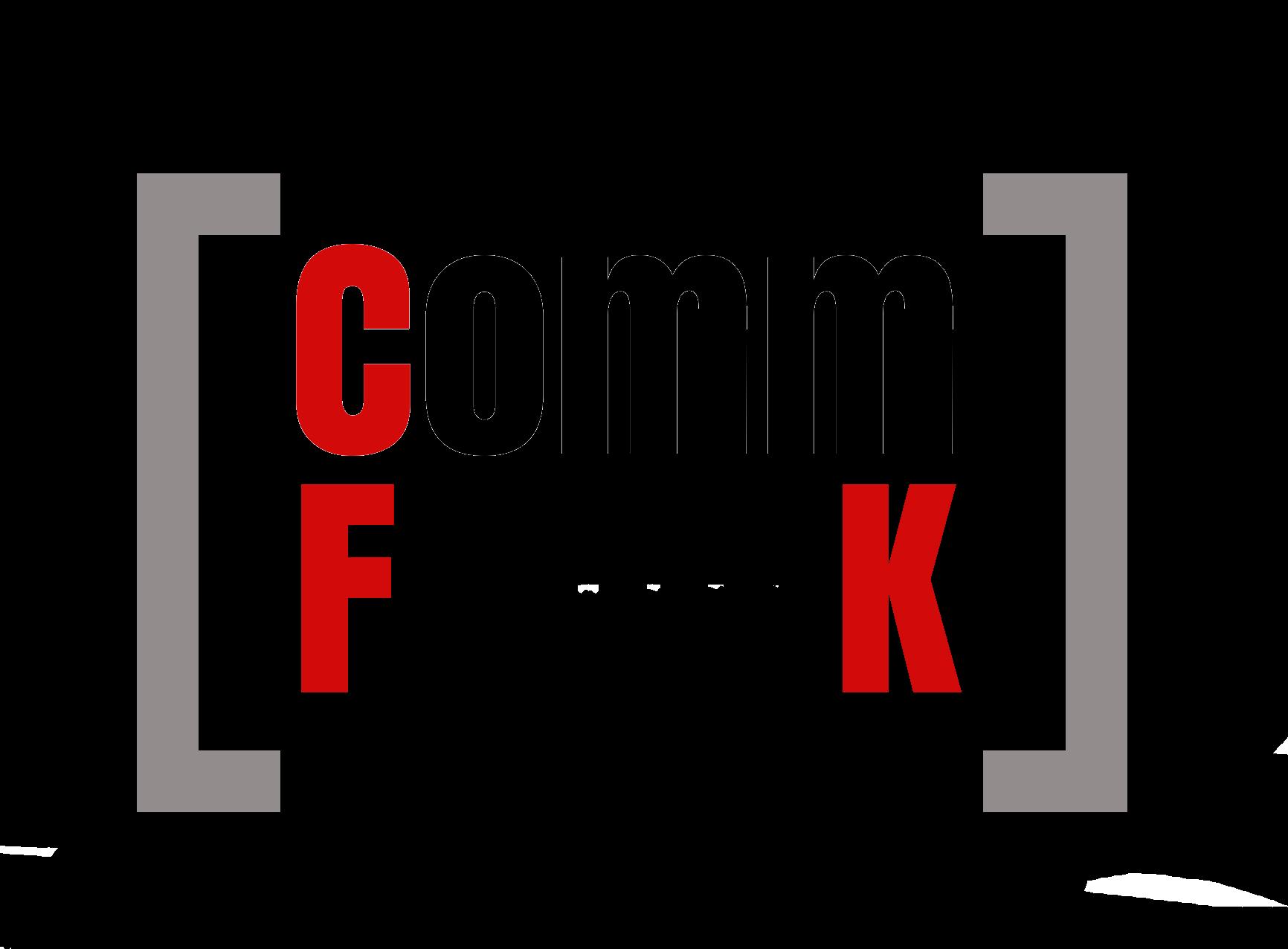 CommFabriK